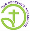 Our Redeemer Preschool